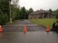 pave1_20120714_1058111582