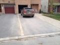 kanataint2_20120502_1068464194