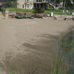 beach-icon-ottawa-landscaping-masters