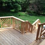 deck-icon-ottawa-landscaping-masters