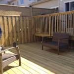fence-icon-ottawa-landscaping-masters