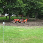 grading-tree-removal-icon-ottawa-landscaping-masters