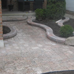 interlock-icon-ottawa-landscaping-masters