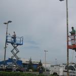 lighting-improvements-icon-ottawa-landscaping-masters