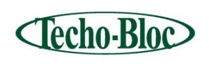 techcobloc